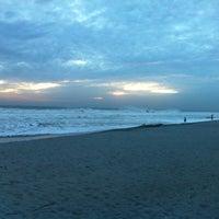 Foto tomada en Costa del Sol por Karla B. el 3/3/2013