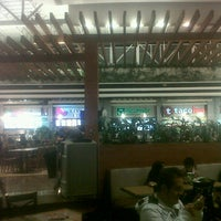 Photo taken at Oakland Mall Food Court by Dulce M. on 3/3/2013