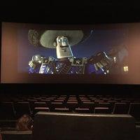 Movies Playing In Prescott Valley Az