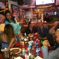Photo taken at Nabucco's Pub Grill by Mike C. on 7/6/2013