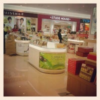 Photo taken at Paradise Duty Free by Amm A. on 10/11/2012