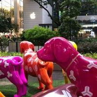 Foto scattata a Apple Orchard Road da Woof W. il 1/24/2018