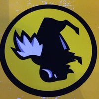 Photo taken at Buffalo Wild Wings by Marc M. on 10/22/2013