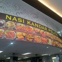 Photo taken at Nasi Kandar Pelita by Fairul R. on 3/16/2013