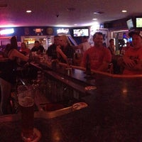 Photo taken at The Well Sports Tavern & Grill by Michael G. on 8/23/2015