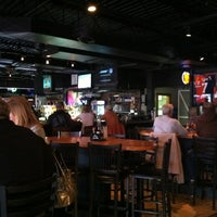 Photo taken at Hoffbrau Bar & Grill by 😜 Heather S. on 12/16/2012