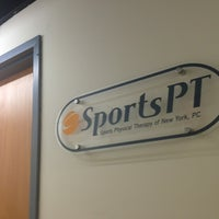 Photo taken at SportsPT by ºDamian W. on 1/10/2013