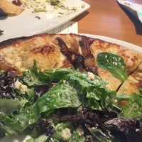 Photo taken at California Pizza Kitchen by Breanna P. on 12/13/2016