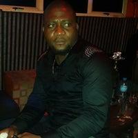 Photo taken at Ebute Metta by Adewale L. on 12/18/2013