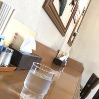 Das Foto wurde bei 東来順 von Rainbow O. am 6/8/2018 aufgenommen