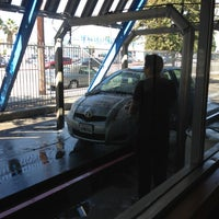 Robs carwash van nuys 4 tips photo taken at robamp39s carwash by chelsea b on 9 solutioingenieria Images