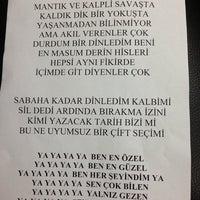 Photo taken at TAFANA BÜRO by VİLDAN Ö. on 6/27/2013