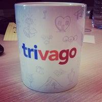 Trivago hq golzheim 6 tips - Trivago office dusseldorf ...