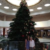 Photo taken at Macy's by Kasey K. on 11/9/2012