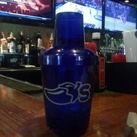 Photo taken at Chili's Grill & Bar by Valerie s. on 3/22/2014