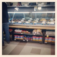 Photo taken at Foodland by Charlie C. on 11/15/2012