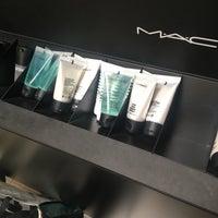 Photo taken at MAC Cosmetics by Sherry B. on 8/5/2017