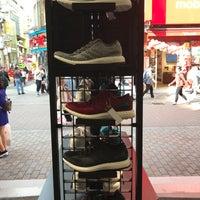 4/16/2017にLiane N.がABC-MART 渋谷センター街店で撮った写真