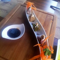 Photo taken at Etten SteakHouse by Suleyman S. on 7/25/2014