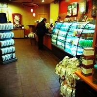 Photo prise au Starbucks par Doğukan U. le3/2/2013