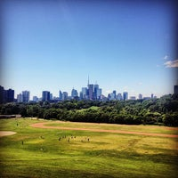 Photo prise au Riverdale Park East par Terry L. le7/28/2013
