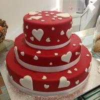 Foto scattata a Made Creative Bakery da Steven R. il 3/10/2013