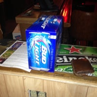 Photo taken at Barrett Inn by Chase J. on 8/13/2013