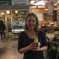 Foto scattata a la pasta fresca raimondo mendolia da Crystalyn il 3/16/2017