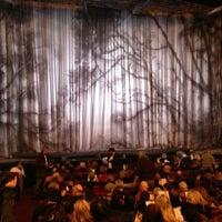 3/8/2013にIvelin D.がRichard Rodgers Theatreで撮った写真