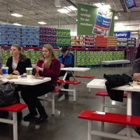 Photo taken at Sam's Club by Diane K. on 12/30/2013