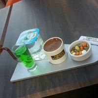 4/29/2017 tarihinde .. ..ziyaretçi tarafından Kahve Şantiyesi'de çekilen fotoğraf