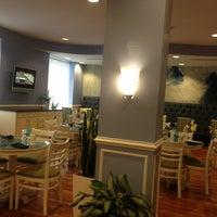 Photo taken at Hotel Indigo Sarasota by Audrey S. on 9/28/2013