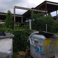 7/1/2018 tarihinde Боян С.ziyaretçi tarafından Студентски град'de çekilen fotoğraf