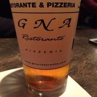 GNA Ristorante Pizzeria
