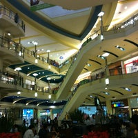 Photo taken at Shopping Villa-Lobos by Danila M. on 1/17/2013