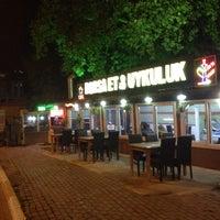 Photo taken at Borsa Uykuluk by Hacimurat F. on 9/20/2013
