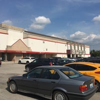 Photo taken at Village 8 Theaters by Jonathan S. on 7/31/2016