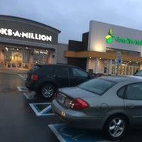 Photo taken at Green Tree Mall by Jonathan S. on 1/2/2017