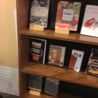 Photo taken at Destinations Booksellers by Jonathan S. on 1/27/2017