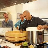 Valencia club cocina valencia comunidad valenciana - Valencia club cocina ...