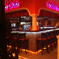 Photo taken at HavanaClub by Denis M. on 3/6/2013