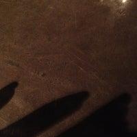 Photo taken at Anise Bar & Lounge by Barbara C. on 8/22/2013