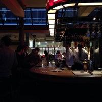 Photo taken at Merchants Tavern by Barbara C. on 10/4/2013