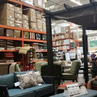 Photo taken at The Home Depot by Raul C. on 4/12/2014