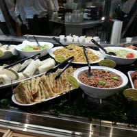 Photo taken at eatZi's Market & Bakery by Raul C. on 9/22/2013