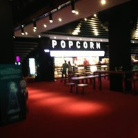 6/21/2013 tarihinde Yusuf A.ziyaretçi tarafından Cinemaximum'de çekilen fotoğraf
