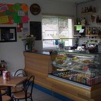 Foto tirada no(a) Snack-Bar Tony's por Carolina A. em 3/3/2013