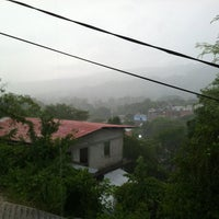 Photo taken at mecapalapa by Salvador S. on 8/19/2013