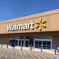 photo taken at walmart by amy g on 4102014