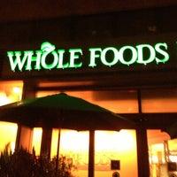5/12/2013にAmanda G.がWhole Foods Marketで撮った写真